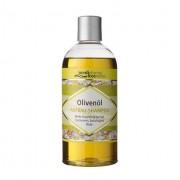 OLIVENÖL Aufbau-Shampoo 500 ml