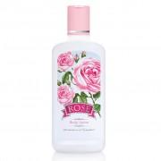 Balsam de Corp Bulgarian Rose