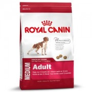 Royal Canin Medium Adult 15KG