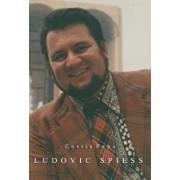 Ludovic Spiess/Costin Popa