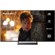 Panasonic Televisor Panasonic 65 TX65GX800E UHD HDR10+ DOLBYATMOS