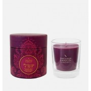 Shearer Candles In Giftbox Frankincense & Myrrh 40h