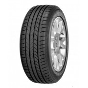 Anvelopa VARA 235/55R17 GOODYEAR EFFICIENTGRIP SUV FP 99 V