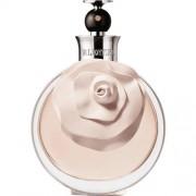 Valentino valentina eau parfum eau de parfum, 80 ml