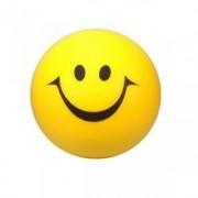 Emoji Stressbollen som lugnar ner dina nerver! (4-pack)