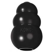 Kong Extreme XX-Large 14cm [500169]
