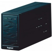 UPS NIKY 800VA/400W USB-LINE INTERACTIVE