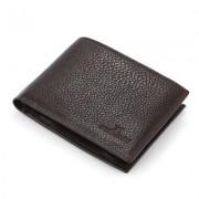 Daniel Klein DKW.1016.03 Férfi pénztárca