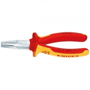 Knipex 2206 - Vlakbektang 20 06 160