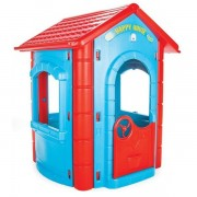 Pilsan Kućica za decu Happy ( T06098 )