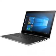 """HP ProBook 450 G5 /15.6""""/ Intel i5-8250U (3.4G)/ 8GB RAM/ 1000GB HDD/ ext. VC/ DOS (2RS06EA)"""