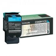 Тонер касета Lexmark C540H1CG