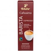 Capsule cafea Tchibo Cafissimo Barista Espresso 100% Arabica 10 buc