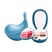 Pupa Whales Whale 2 make-up kit 6,6 g tonalità 012