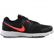 Мъжки Маратонки Nike Revolution EU 706583 006