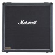 Marshall 1960 A Standard Bafle Angled
