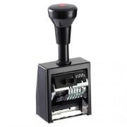 Inseriator Automat Reiner B6K, 6 cifre