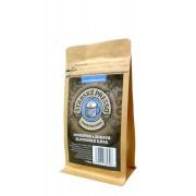 Káva zrnková Štrbské Presso Blue 70/30 100g