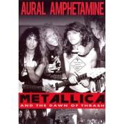 Aural Amphetamine [DVD]