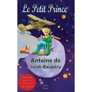 Le Petit Prince: [french Edition], Paperback/Antoine de Saint Exupery
