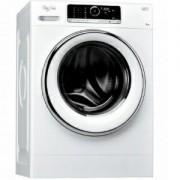 0201020916 - Perilica rublja Whirlpool FSCR80423