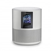 Boxa WiFi Bluetooth Bose Home Speaker 500, Silver, 795345-2300