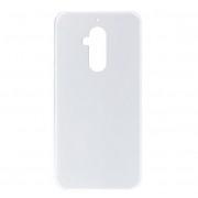 Capac protectie spate Allview CPStwX4SINF-p pentru Allview X4 Soul Infinity (Alb)