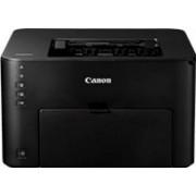 Imprimanta Laser Monocrom Canon i-Sensys LBP151dw Duplex Wireless A4