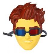 Simba Matt Hatter Multivision Maske, Multi Color