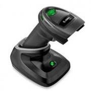 Čítačka ZebraMotorola DS2278, 2D KIT, bezdrátová, USB USB-COM, stojan