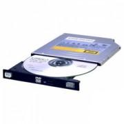 Unitate CD/DVD LiteOn DU-8AESH, SATA, Bulk, Slim, pentru notebook