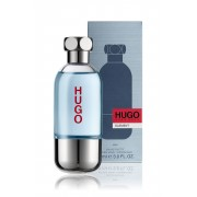 HUGO ELEMENT EAU DE TOILETTE VAPORIZZATORE 90 ML