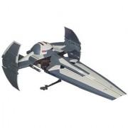 Star Wars Sith Infiltrator Vehicle