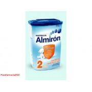 ALMIRON 2 CONTINUACION 800 198481 ALMIRON 2 - (POLVO 800 G )