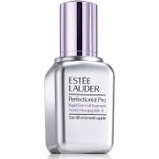 Estée Lauder Perfectionist Gezichtsserum - 30 ml