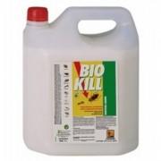 Bio Kill rovarirtó utántöltő - 5 liter