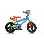 Bicicleta Thomas 412UL THO