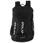 Rucsac Orca Transition Backpack