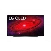 """LG OLED65CX3LA Smart OLED TV 65"""" 4K Ultra HD DVB-T2"""