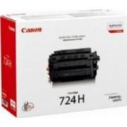 Toner Canon CRG-724H Negru LBP6750dn 12500 pag