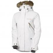 Kabát Didriksons Ronja 500511-027