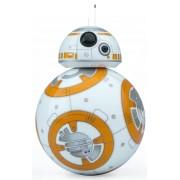 SPHERO Droid BB-8 Star Wars