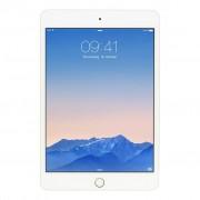 Apple iPad mini 4 WiFi (A1538) 16GB oro refurbished