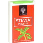 Stevia tabletta (Vesta)