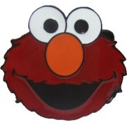 Elmo - pracka na opasok