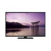 """Hitachi Tv hitachi 43"""" led 4k uhd/ 43hk6000/ hdr10/ smart tv/ wifi/ bluetooth/ 3 hdmi/ 1 usb/ modo hotel/ a+/ 1200 bpi/ dvb t2/cable/s2"""