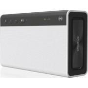 Boxa Portabila Bluetooth Creative Sound Blaster Roar 2 NFC White