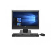 OptiPlex 5250 3.9GHz i3-7100 21.5 1920 x 1080pixels Noir PC All-in-One