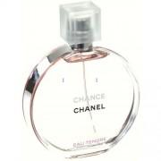 Chanel Chance Eau Tendre 35ml Eau de Toilette за Жени