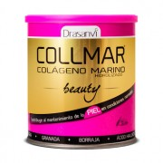 COLLMAR BEAUTY 275g